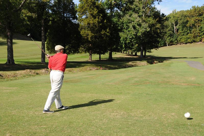 Golf-2009-174