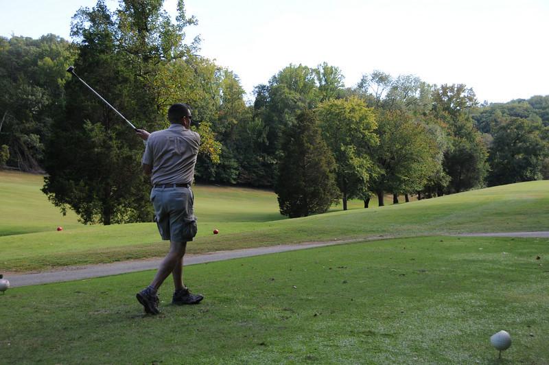 Golf-2009-188