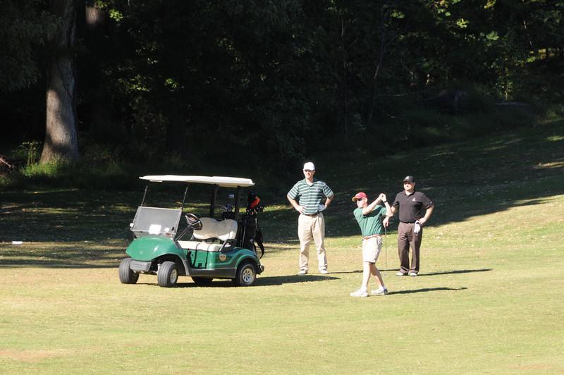 Golf-2009-058