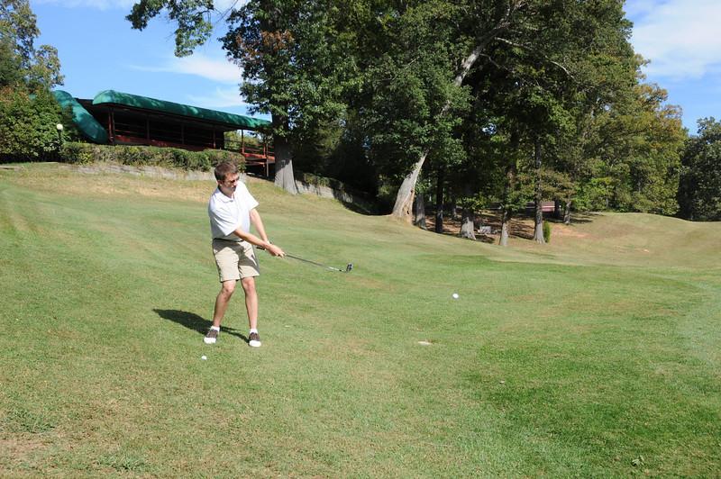 Golf-2009-125