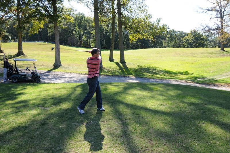 Golf-2009-088