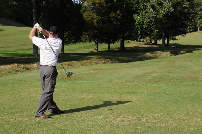 Golf-2009-178