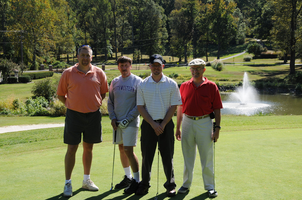 Golf-2009-046
