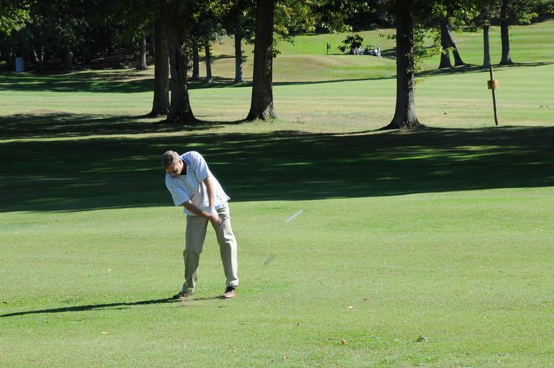 Golf-2009-077
