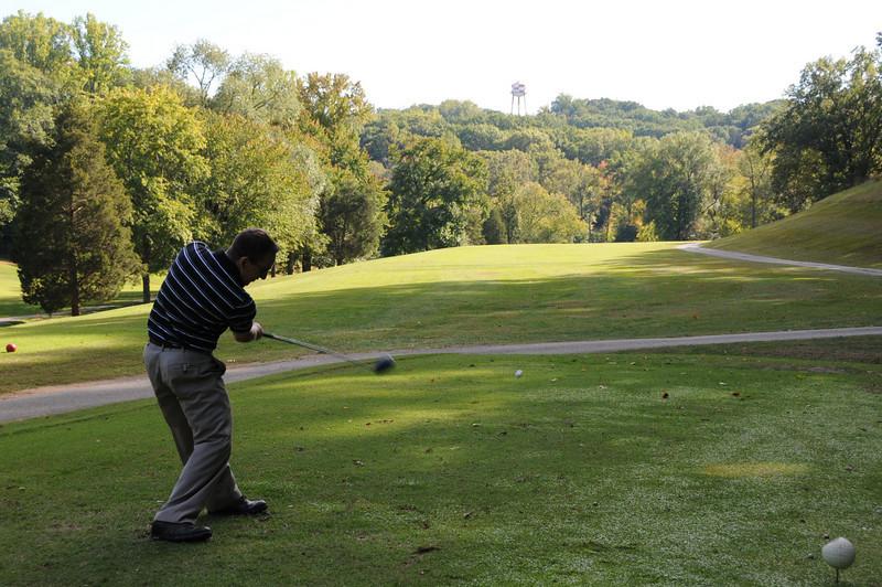 Golf-2009-196