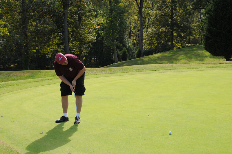 Golf-2009-165