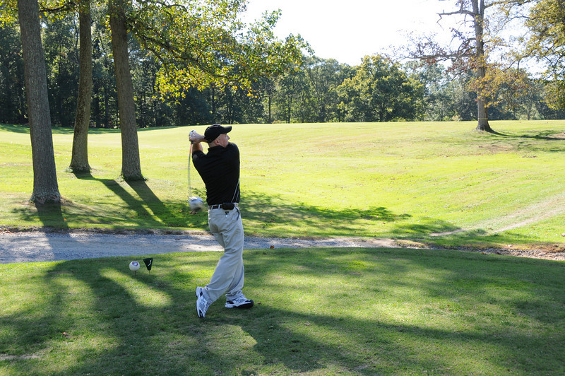 Golf-2009-092