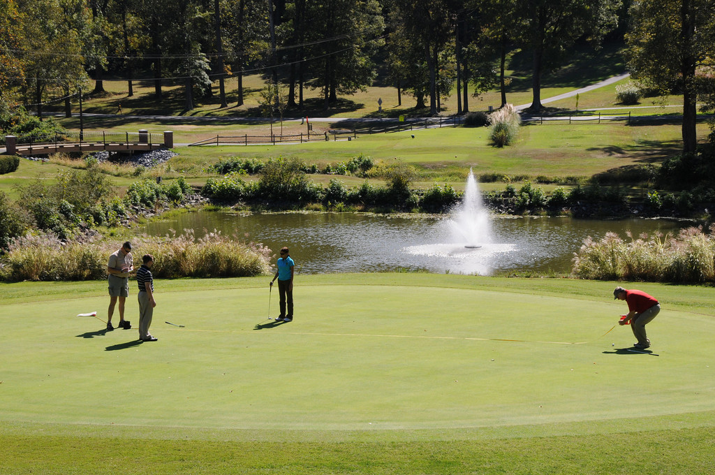 Golf-2009-026