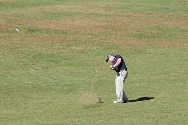 Golf-2009-064
