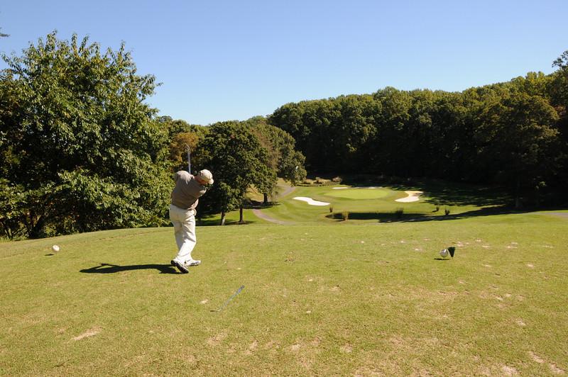 Golf-2009-056