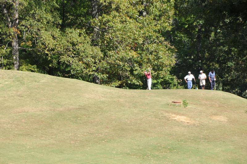 Golf-2009-134