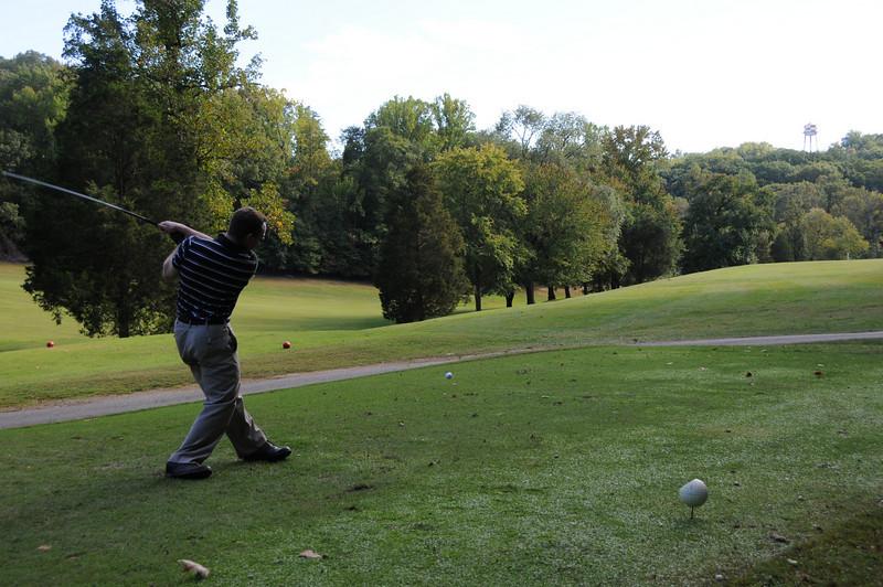 Golf-2009-190