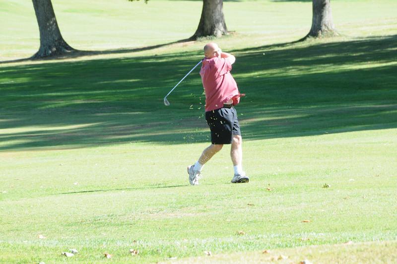 Golf-2009-071