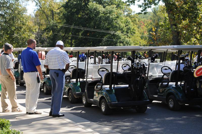 Golf-2009-005