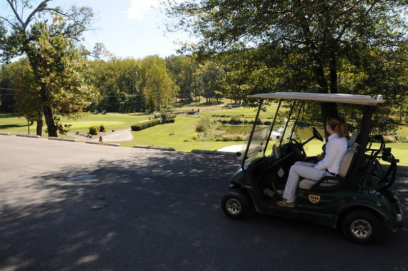 Golf-2009-023