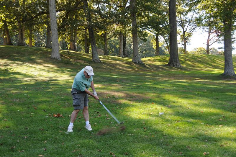 Golf-2009-114