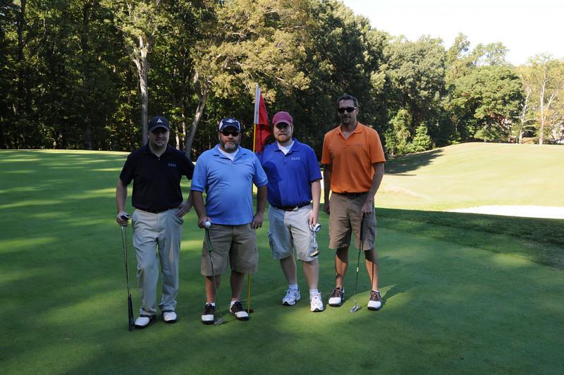 Golf-2009-068