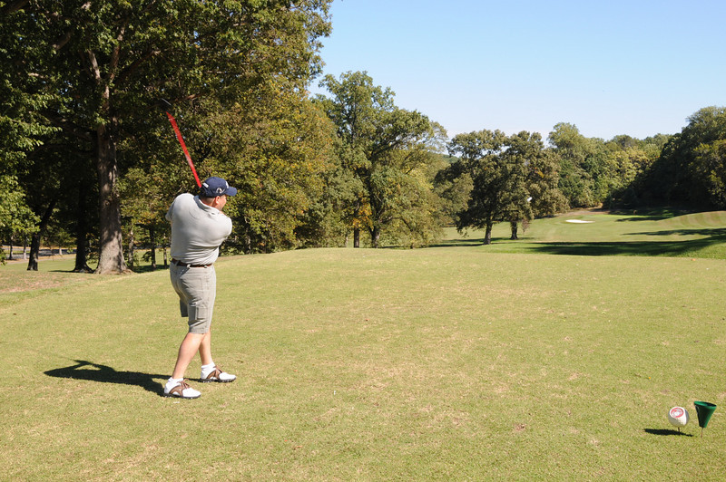 Golf-2009-047