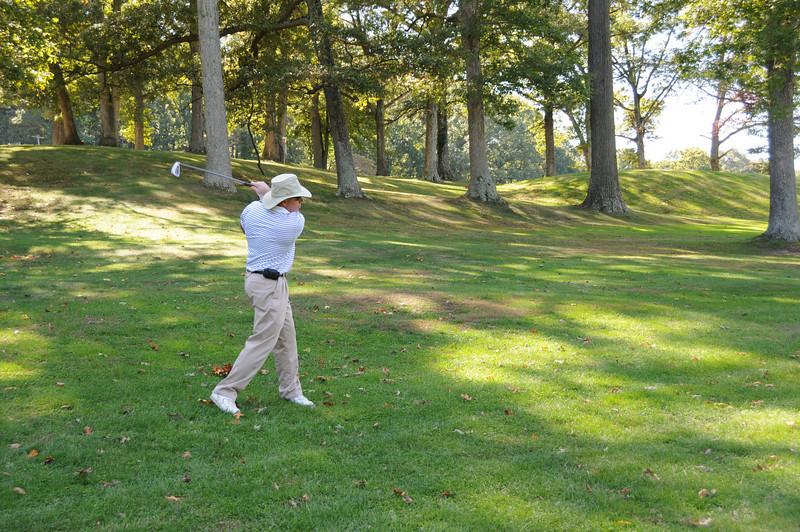 Golf-2009-120