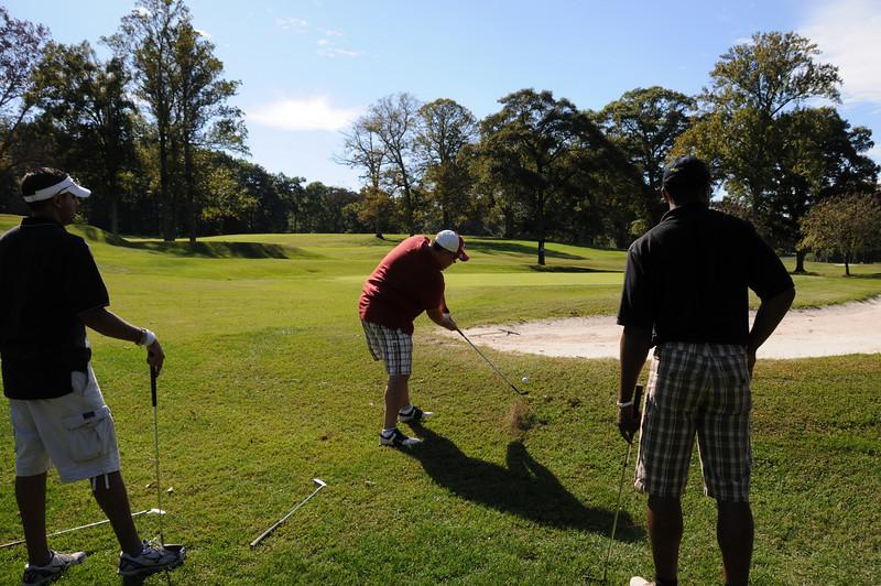 Golf-2009-101