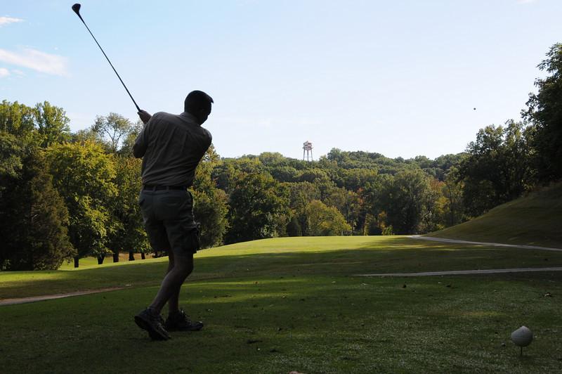 Golf-2009-194
