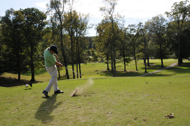 Golf-2009-154
