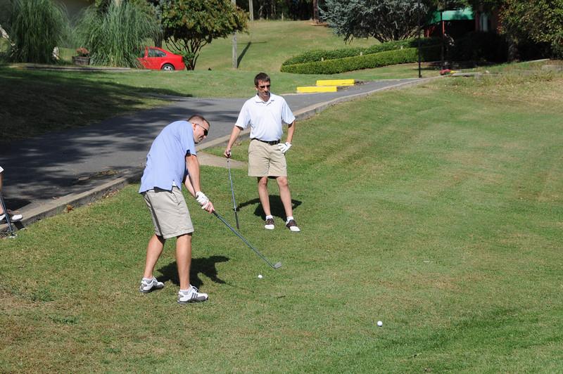 Golf-2009-121