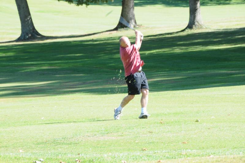 Golf-2009-070