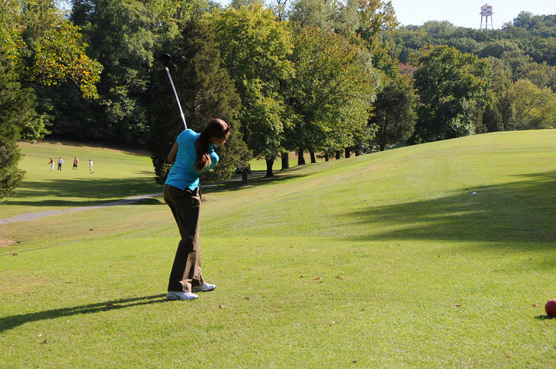 Golf-2009-179
