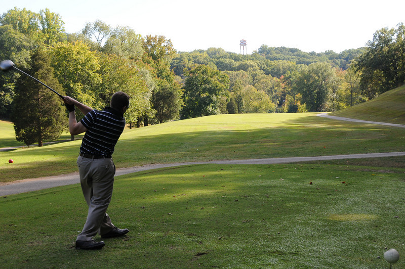 Golf-2009-197