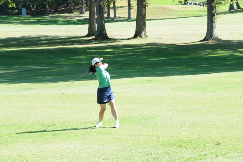 Golf-2009-074