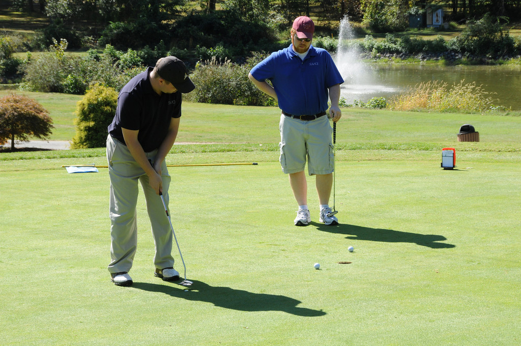 Golf-2009-038