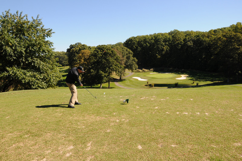 Golf-2009-054