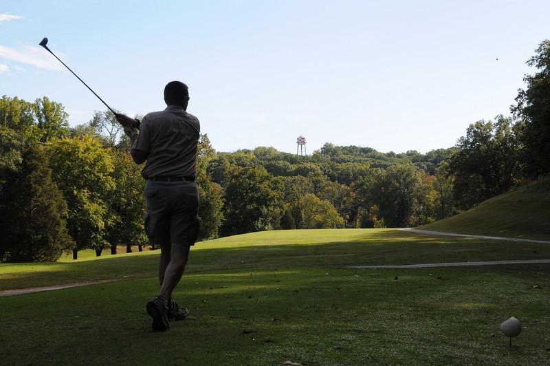 Golf-2009-195