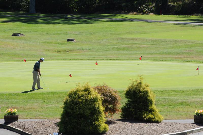 Golf-2009-010