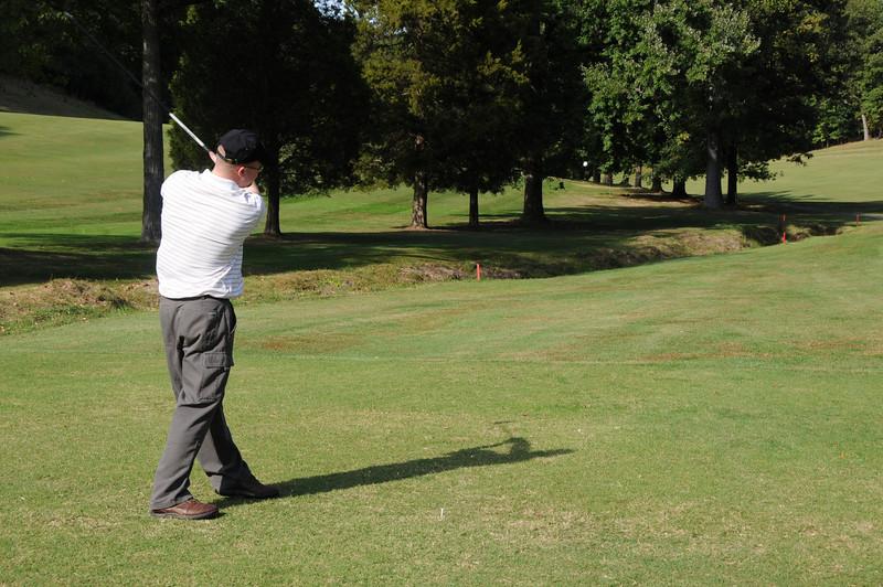 Golf-2009-176