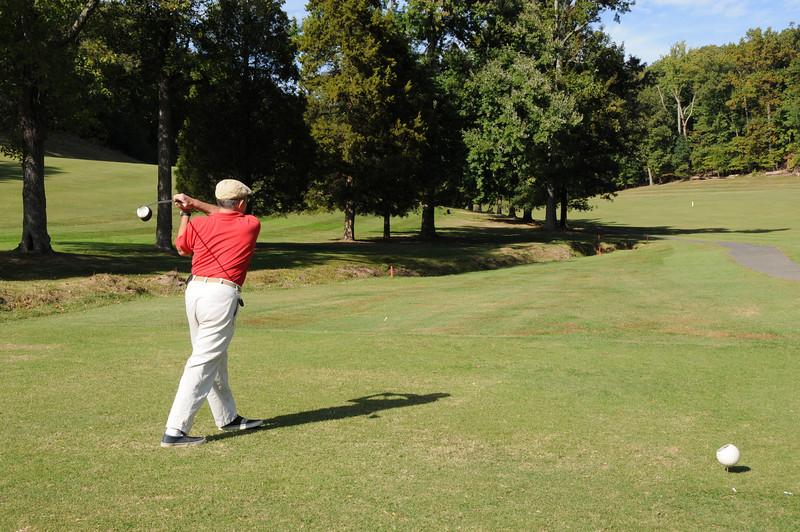 Golf-2009-173