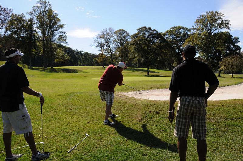 Golf-2009-102