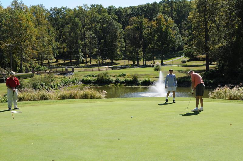 Golf-2009-044