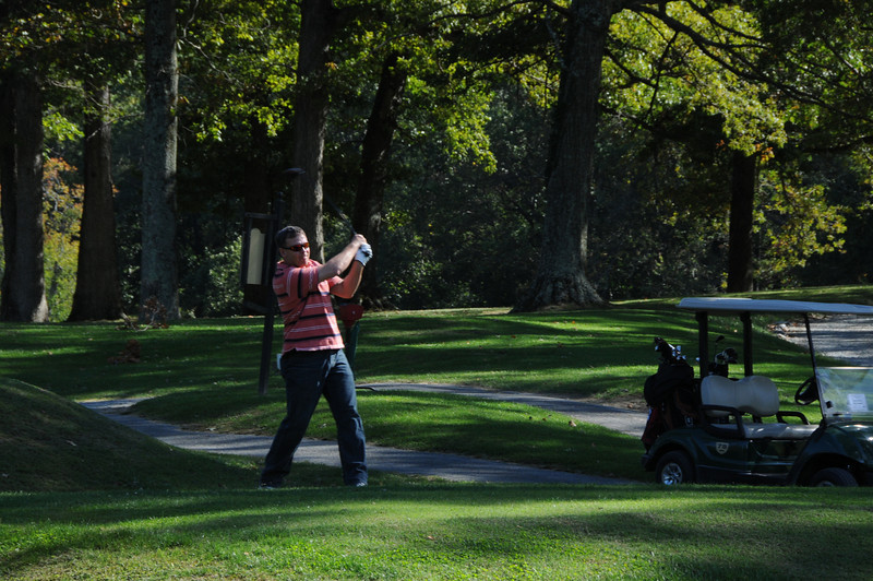 Golf-2009-083