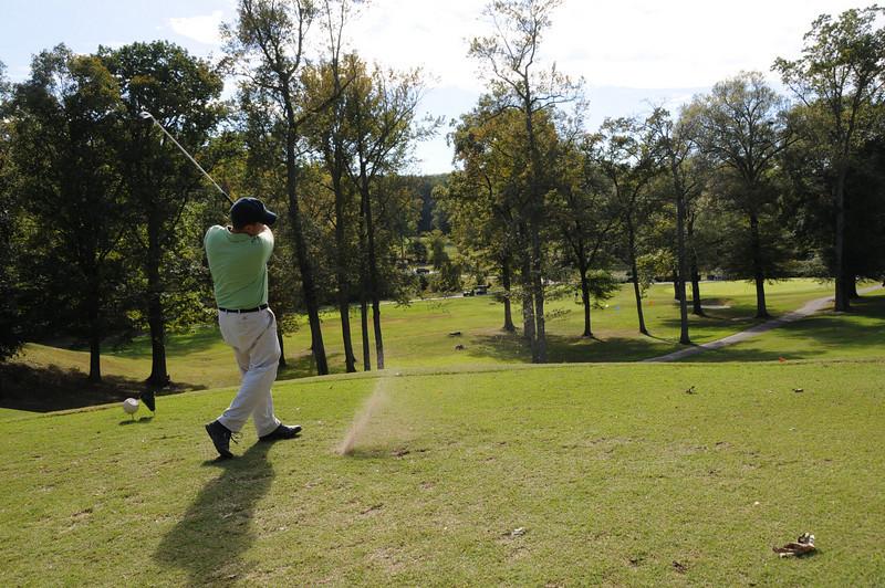 Golf-2009-155