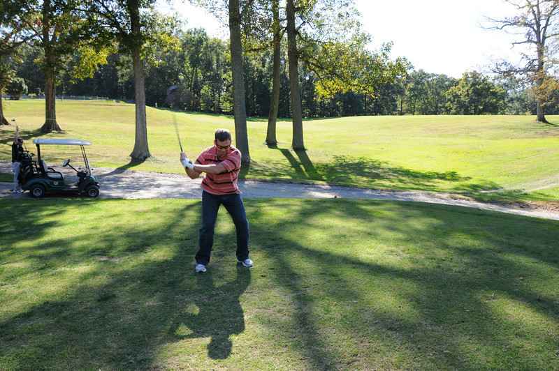 Golf-2009-086