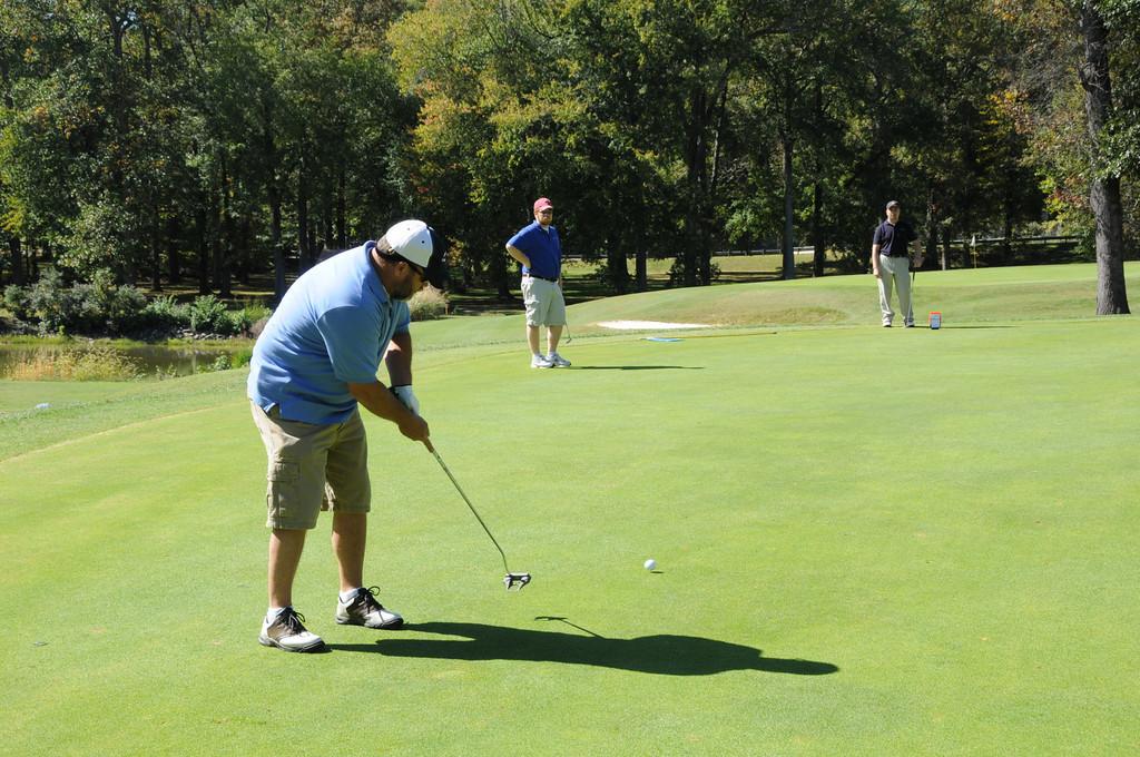 Golf-2009-036