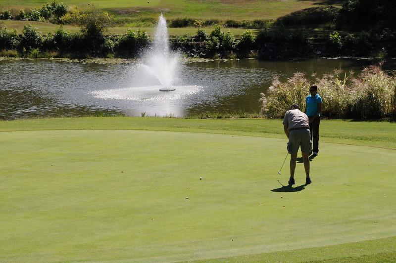 Golf-2009-027
