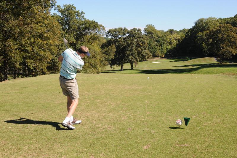 Golf-2009-049