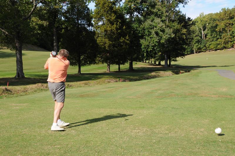 Golf-2009-170