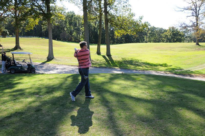 Golf-2009-089