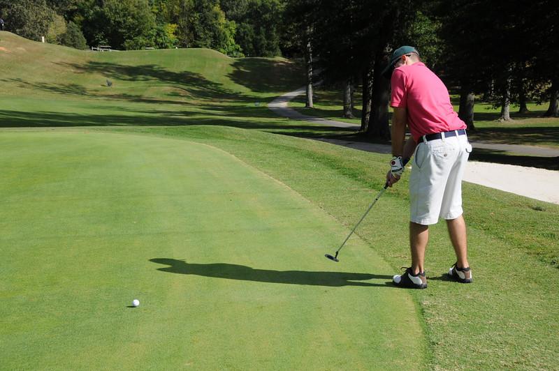Golf-2009-132
