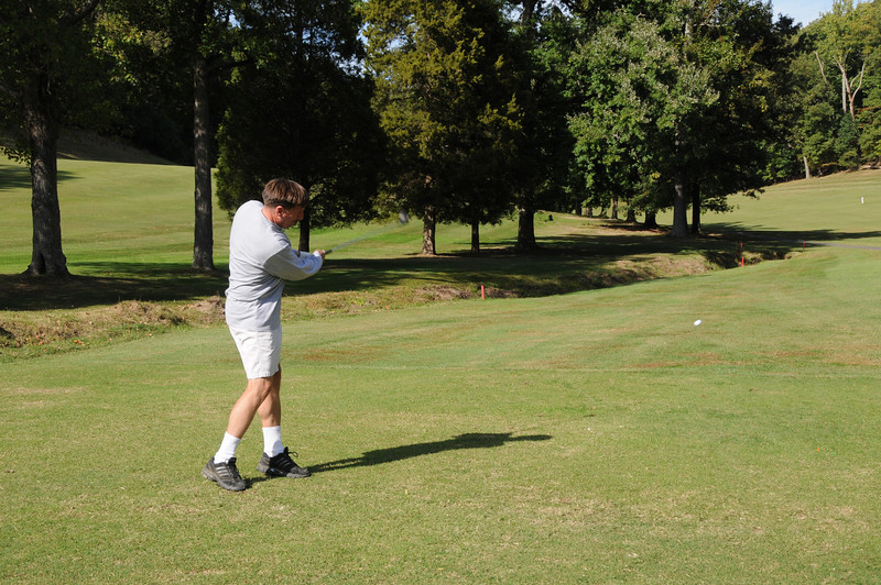 Golf-2009-171