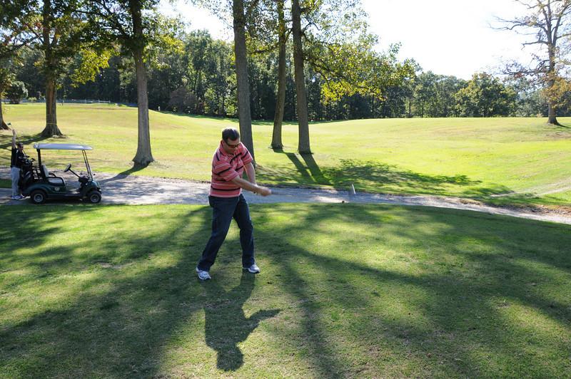 Golf-2009-087